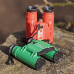 Junior Explorers Binoculars